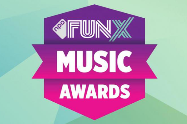 Nomination Video: Best Song I FunX Music Awards 2017