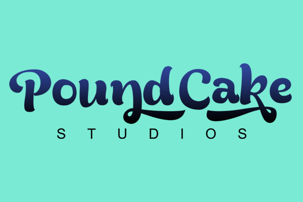 Poundcake Studio