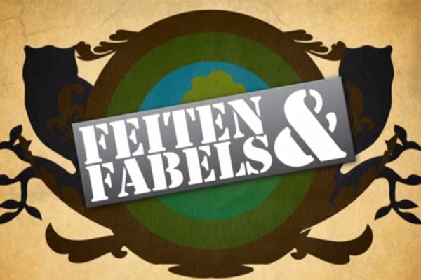 Feiten & Fabels (SBS6)